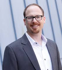 Adam Galinsky - Wikipedia