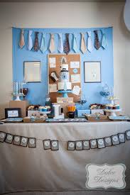 office party decoration ideas. SaveEnlarge · Birthday Decoration At The Office Party Ideas