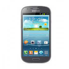 Samsung Galaxy Express I8730, 4G LTE ...