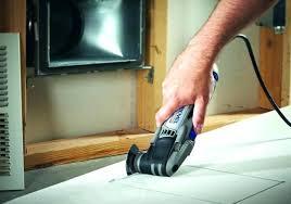 dremel tile cutter multi max oscillating tool kit tile cutter cutting blade dremel tile cutter home