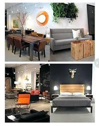 home decorator stores online saramonikaphotoblog