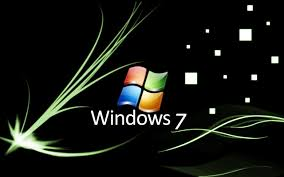 download desktop background windows 7 ...