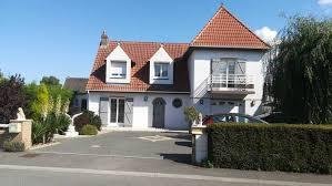 maison à vendre 135 m² bray dunes 59123