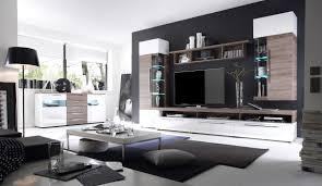 Ideen Wohnzimmer Design Wandgestaltung Wohnzimmer Design