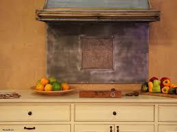 Wallpaper In Kitchen Kitchen Wallpaper Designs Wallpaper For Kitchen Wall Kitchen