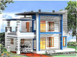 1200 sq ft house plans kerala model sq ft house images luxury house plan best sq