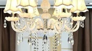 chandelier lamp shades lamp shades for chandeliers chandelier with incredible designs whomestudio com 5 chandelier lamp chandelier lamp shades