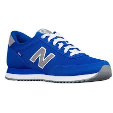 new balance blue. new balance 501 - men\u0027s blue