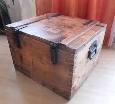Holzkiste Frachtkiste Gebraucht Kaufen Nur 3 St Bis 75