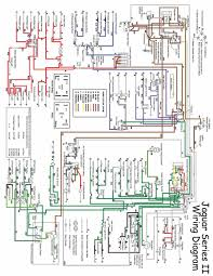 2000 xj fuse diagram 2000 wiring diagrams