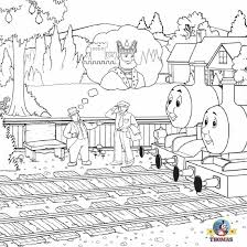 We are currently in the process of migrating videos and community contributions to our new system. Free Coloring Pages Printable Pictures To Color Kids Drawing Ideas July 2016
