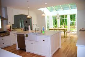 Kitchen Splash Guard Beautiful Tiles Design