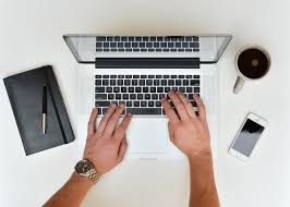 easy to part time jobs localwise content writer blogger