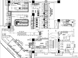 Small Commercial Kitchen Layout Kitchen Remodel 36 Kitchen Layout Ideas Kitchen Layout 10x10