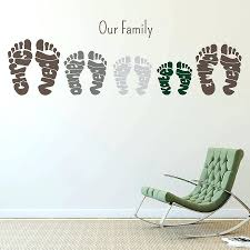 Wall Arts: Make Your Own Wall Art Quotes Uk Impressive Ideas Wall Stickers  Design Your