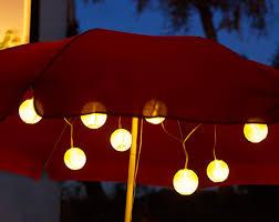 ikea outdoor lighting. Outdoor Solar Lights Ikea Lighting
