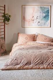 5 urban outfitters s some of the coolest bedding at least imo i m pretty sure you ll agree
