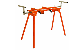 portable chop saw table. best budget miter saw stand portable chop table