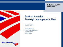 america ppt template bank of america presentation bank of america powerpoint template