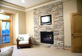 faux stone fireplace diy faux stone for fireplace faux stone fireplace faux stone fireplace installation faux stacked stone fireplace diy