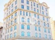 Image result for هتل سارای اردبیل