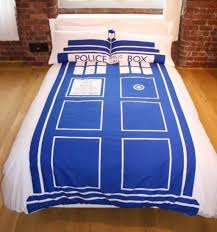 doctor bedding 28 image doctor tardi single doctor who bed set hot topic