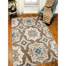 colorful outdoor rugs new inspirational bright outdoor rug outdoor
