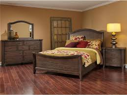 how to place bedroom furniture. Broyhill Bedroom Furniture Amazing. Download Image How To Place