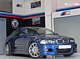 Sport Series bmw m3 2004 : 2004 BMW M3 MYSTIC BLUE