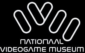 Nationaal Videogame Museum Zoetermeer