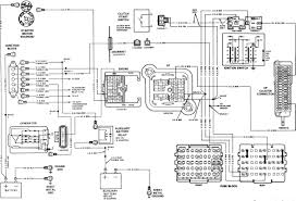 1992 chevy c1500 4 3 wiring diagram wiring library Chevy Trailer Wiring Harness Diagram 89 toyota pickup wiring diagram