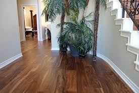 ... San Antonio And Austins Premier Provider Of Hardwood Flooring Laminate  Flooring San Antonio ... Good Ideas