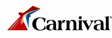 Image result for carnival cruise hurricane Irma fund