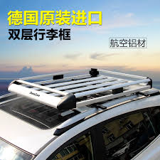 roco furniture china top 10 brands. Get Quotations · Opel Andhra Roof Box Peugeot 2008/3008 Top Travel Luggage Rack Car Roco Furniture China 10 Brands L