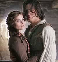 my thoughts on wuthering heights heathcliff and catherine