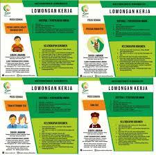 Bhit) (sebelumnya bernama pt bhakti investama tbk) atau lebih dikenal dengan nama mnc corporation atau mnc group merupakan perusahaan multinasional yang bergerak di bidang media, finansial, properti, sumber daya alam, dan transportasi yang berpusat di jakarta, indonesia, didirikan pada 2 november 1989. Reksa Multi Usaha Purwokerto Rmu Home Amrizal Bagas