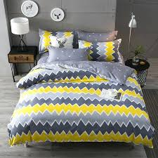 yellow and grey duvet cover set canada grey yellow duvet grey and yellow duvet set grey