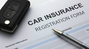 car insurance quotes florida comparison what you need to know