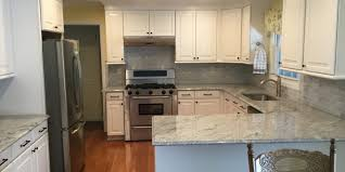 what is the average kitchen remodel cost