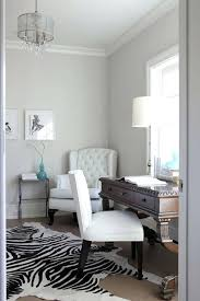 silver grey paint best silver gray wall colors images on home silver gray silver grey wall