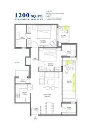 800 sq ft house plans south indian style facing free home lovely square foot of