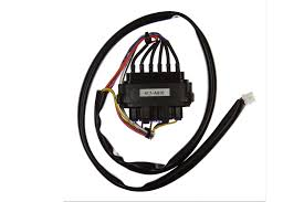 smart accel controller harness toyota runner smart accel controller harness 2003 2009 toyota 4runner