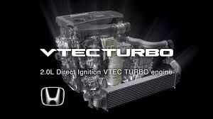 2018 honda v4. brilliant 2018 2018 honda accord 20l vtec turbo engine with 10speed gearbox us spec in honda v4