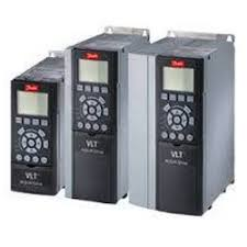 vvvf inverter abb ach550 vfd manufacturer from ghaziabad danfoss vlt aqua drive