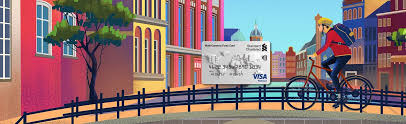Apply For Multicurrency Forex Card Get Duty Free Shopping