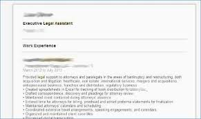 How To Post Resume On Craigslist Post Resume On Craigslist Unique Post My Resume On Indeed How Can I