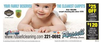 baby advertising jobs russell cleaning service home direct values