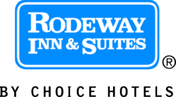 Image result for RODEWAY INN CLIPART