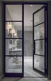 full size of bathroom design marvelous awesome glass bathroom bathroom doors cool master bedrooms master