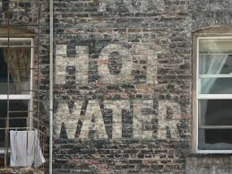 Heat Pump Gas Water Heater Are Heat Pump Water Heaters Right For Your Home The